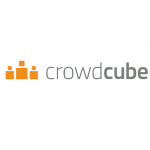 crowdcube rankia