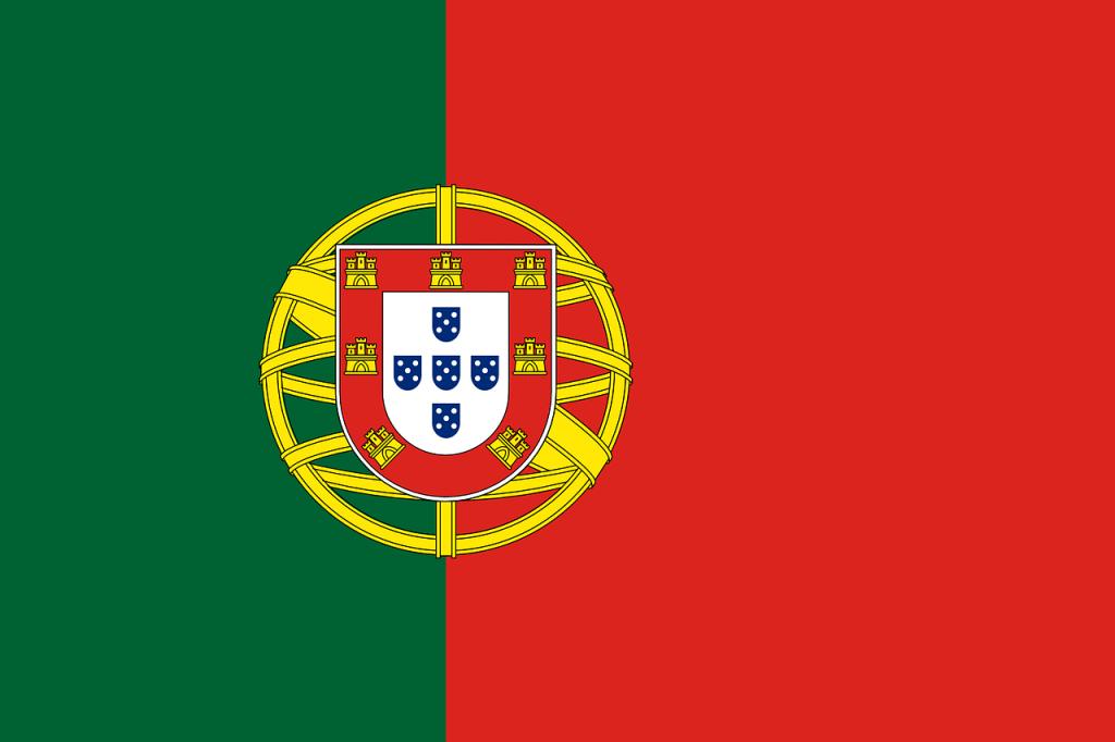 portugal crowdlending 2019