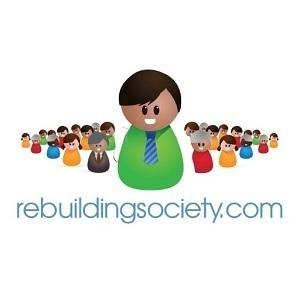 rebuildingsociety logo