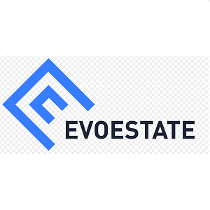 evoestate scam o reliable