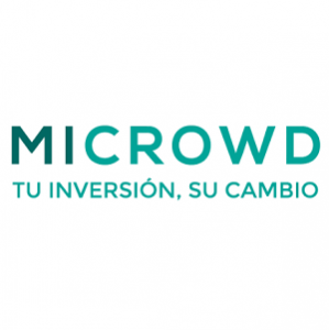 microwd estafa o rentable