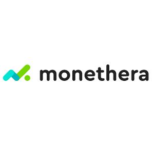 monethera estafa o fiable