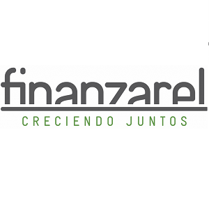 finanzarel estafa o rentable