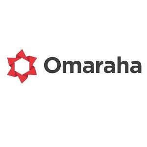 omaraha opinions