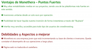moneterah
