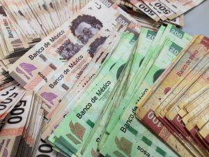 invertir en pesos mexicanos