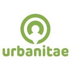 urbanitae estafa timo o rentable