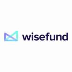 wisefund scam estafa o rentable