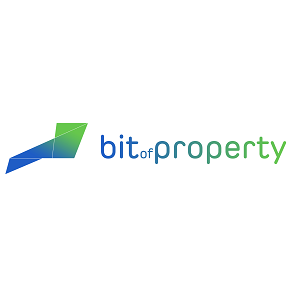 bit of property opiniones