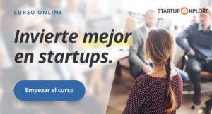 startupexplore curso