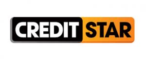 lender market credit star