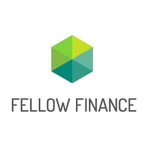 fellowfinance logo