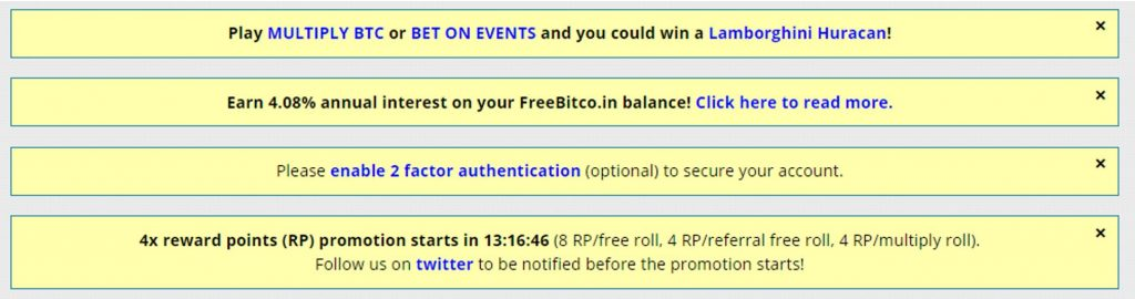 ar i tikrj udirbate pinigus i bitcoin