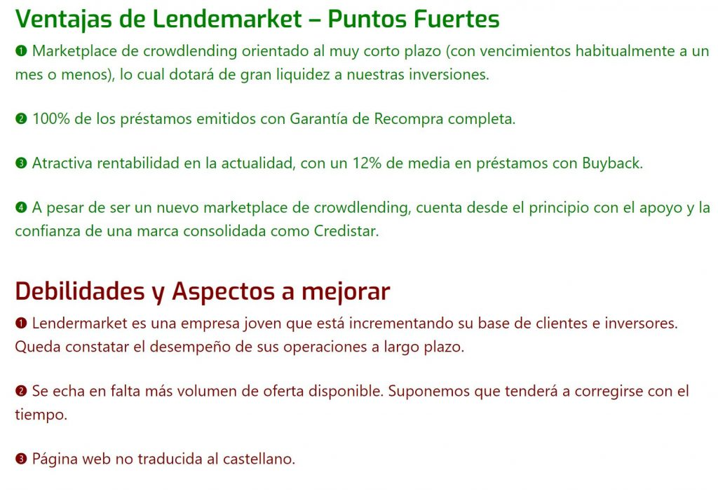 lendermarket reseña