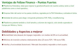 fellowfinance ojy