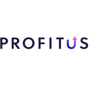 Profitus es fiable