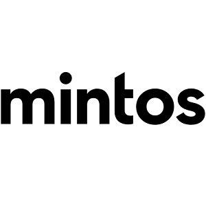 Martins Sulte – Mintos CEO – Interview 2020