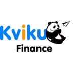 Kviku Finance opiniones