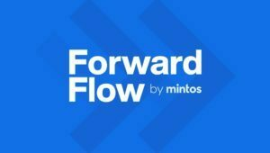Flow forward mintos