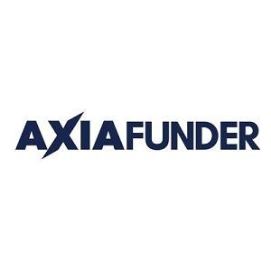 axiafunder es seguro