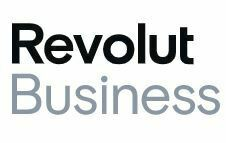 revolut busines