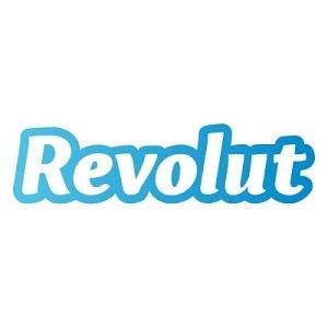 revolut es seguro