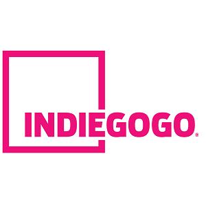 indiego go opiniones