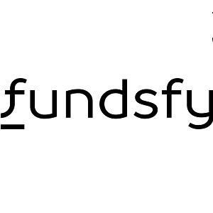 fundsfy es seguro