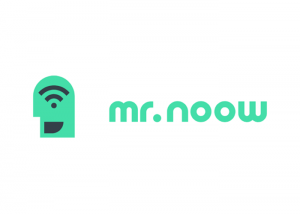 mr noow crowcube