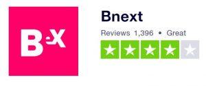bnext es seguro