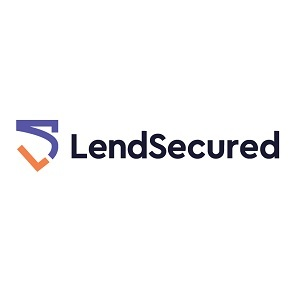 lend secured reviews
