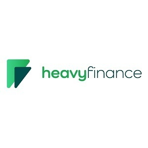 heavyfinance opiniones