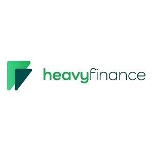 heavyfinance opinions