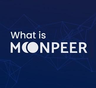 moon peer opiniones