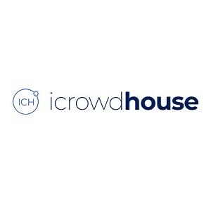 icrowdhouse es segura