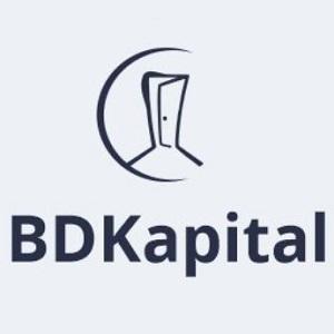 bdk kapital