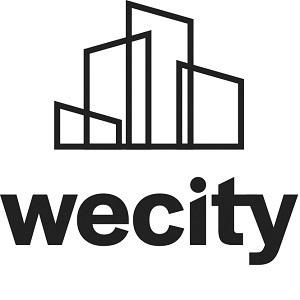we city opiniones