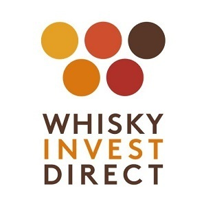invertir en whisky opiniones